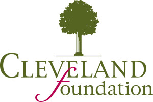 Cle Foundation