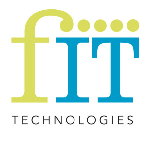 FIT Technologies logo